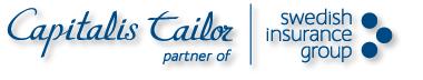 Capitalis Tailor_inline